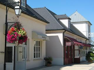 1f314c0589896 La Vallée Village - Serris   Les magasins d usine en France