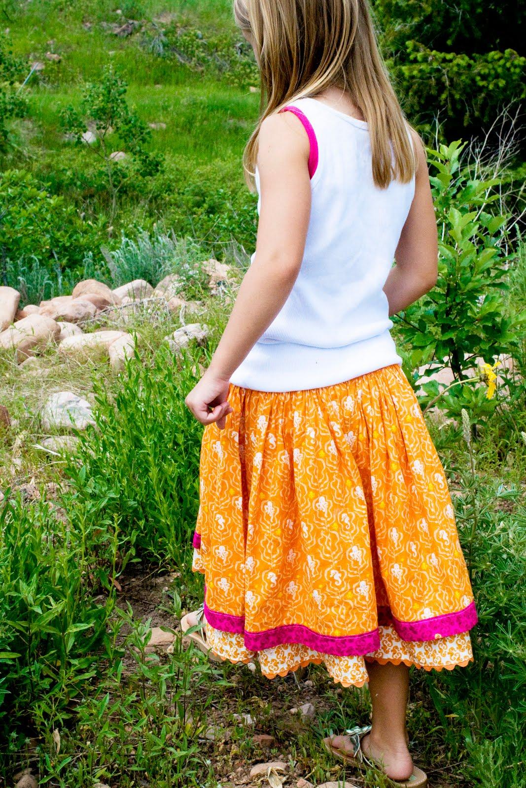 Imgsrc Ru Girls Skirts Sorğusuna Uyğun şekilleri Pulsuz