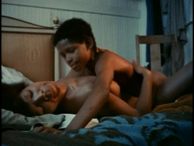 Are not You are not alone nude scenes certainly. And