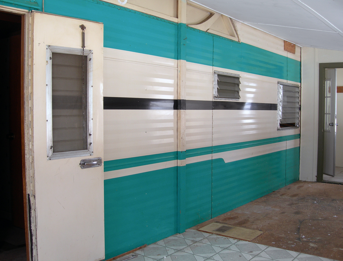 trailersiding Mobile Homes Built In on 10 x 48 mobile home, solar powered mobile home, anniversary 60 skyline mobile home, 10 x 40 mobile home, 12x60 mobile home, 16x40 mobile home, 1983 liberty mobile home, i-beam trailers mobile home, will smith mobile home, diy mobile home, 40 ft mobile home, 1956 mobile home, shipping container mobile home, 1954 mobile home, mercedes mobile home,