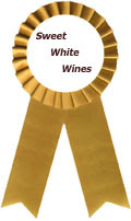 Sweet Wine Information
