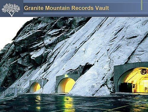 Paf Lug Blog Granite Mountain Records Vault Videos Online