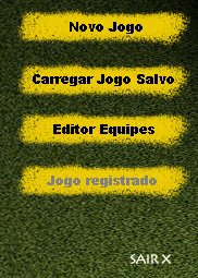o registro do brasfoot 2010 gratis