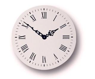 Meccanismi per orologi meccanismo x orologio carillon cucu - Orologi componibili da parete ...