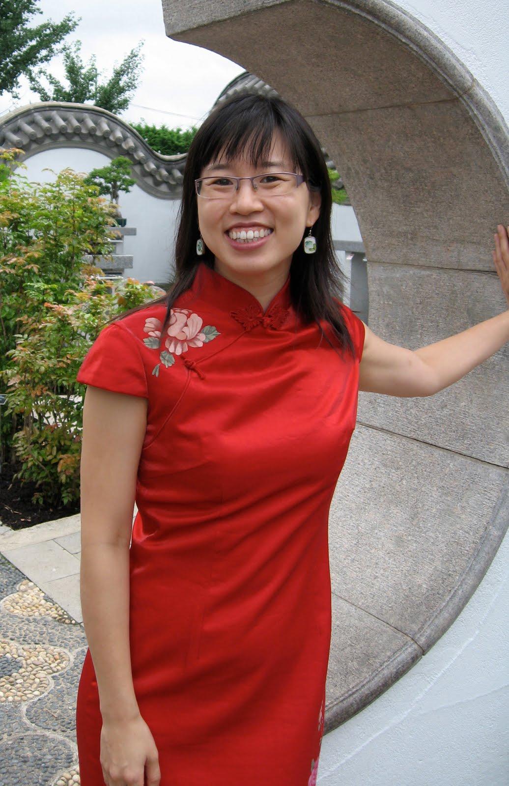 Grace Lin Makeup Professional Team