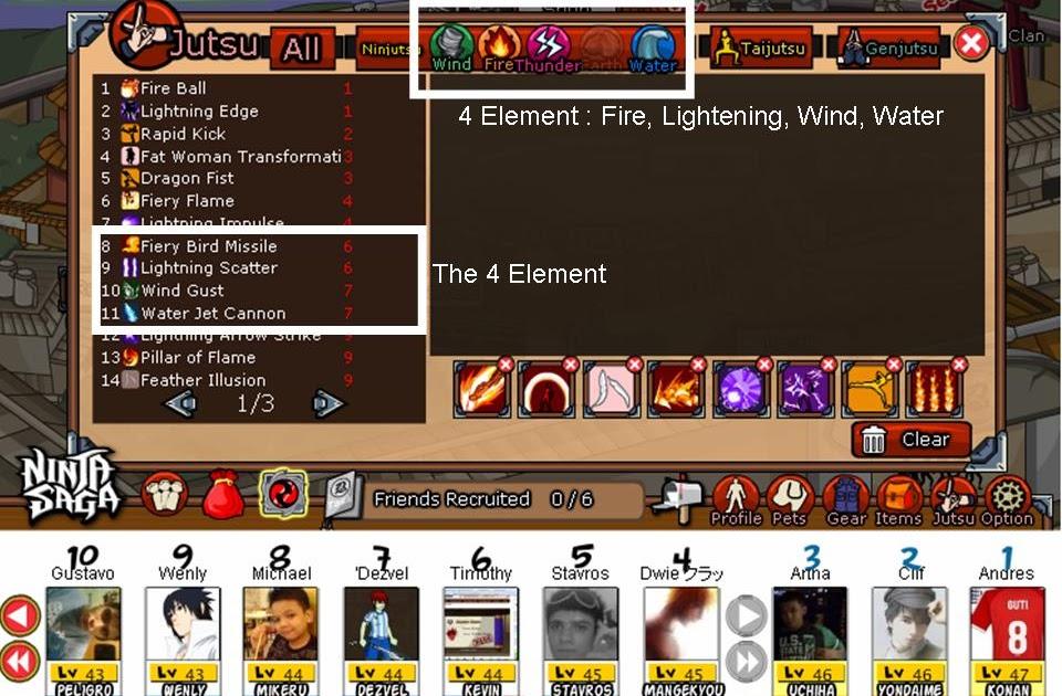Dragonfist 2 cheat