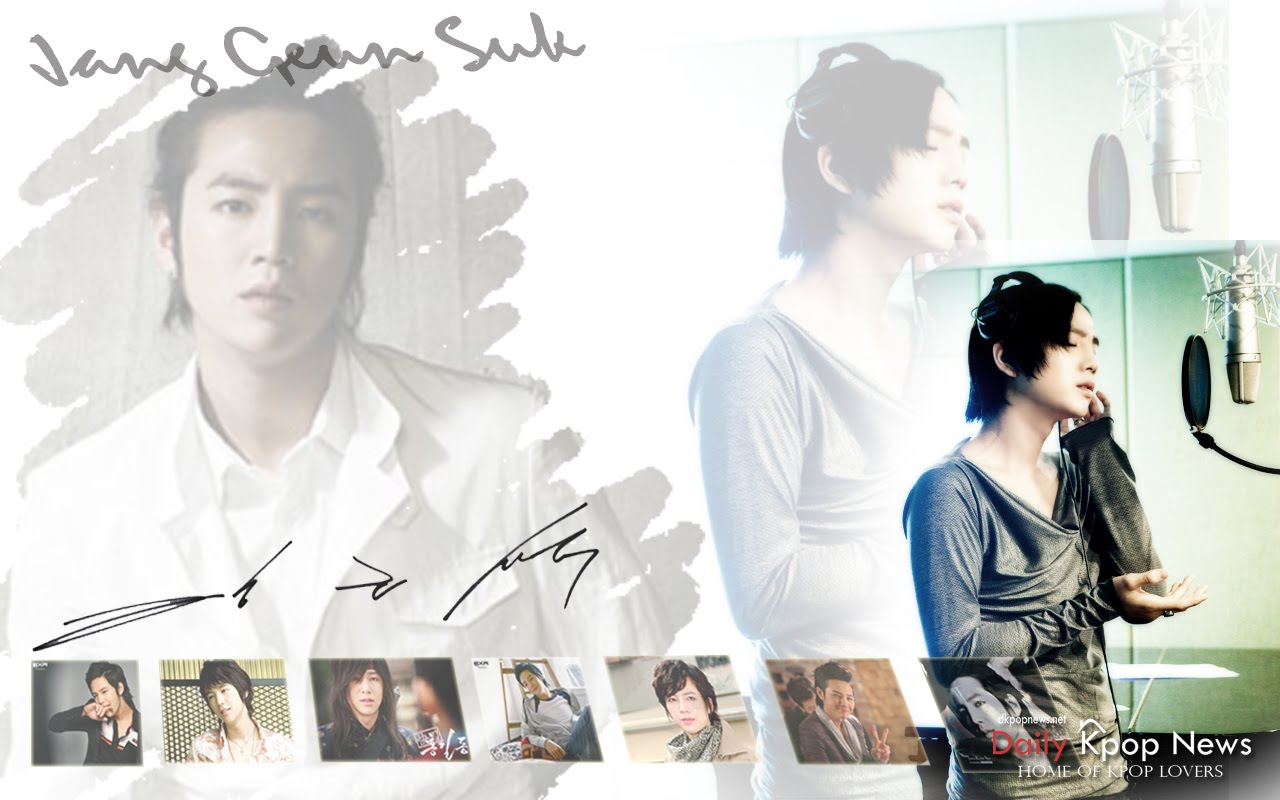 Dkp Gifts Get Newest Kpop Desktop Wallpapers Of Dkpopnews