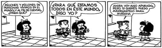 mafalda-existencia.jpg