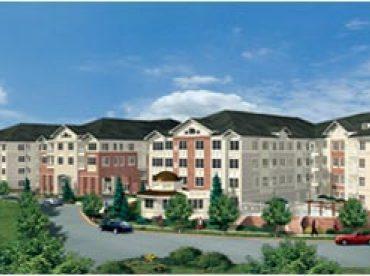 Falls Church condos for sale, Beazer Homes, Carmel Partners, DC Metro, Virginia real estate