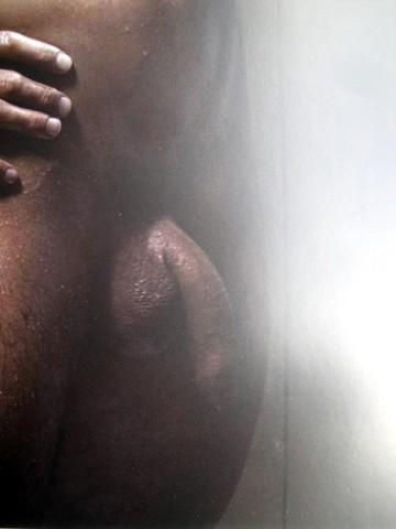 dennis rodman shows penis jpg 1500x1000