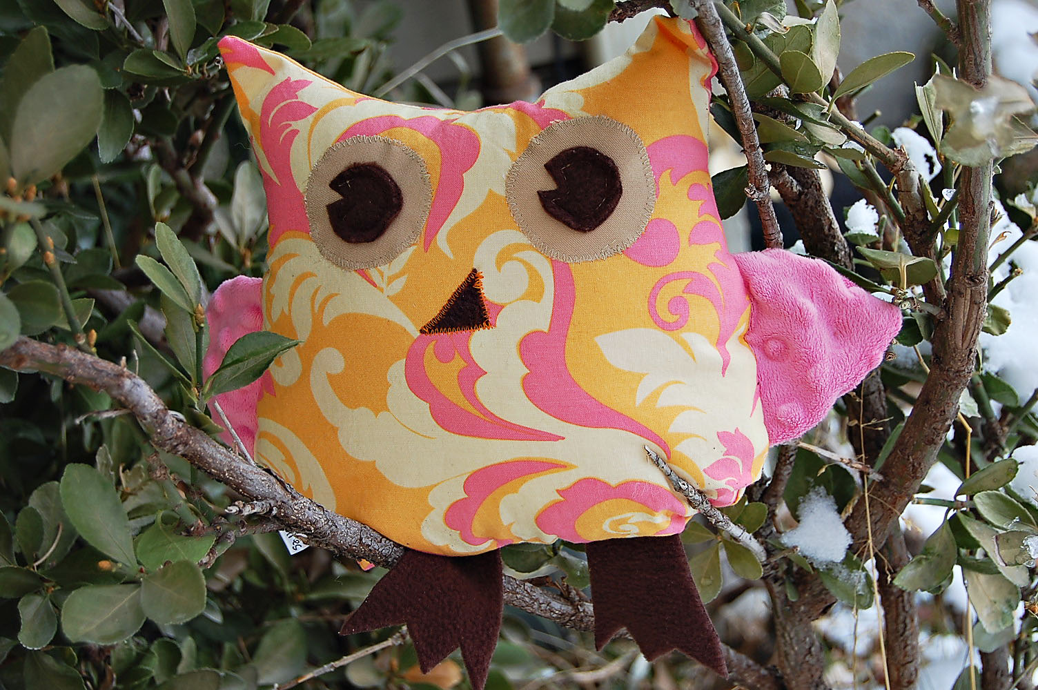 Stuff Owl Toad 39s Treasures Lifestyle Family Blog By Emily Ashby