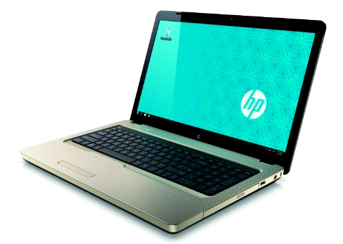 Driver : HP G72-b60US for Windows 7, Windows 8 (64bit)