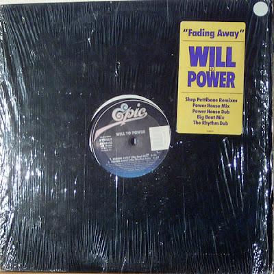 will power youtube