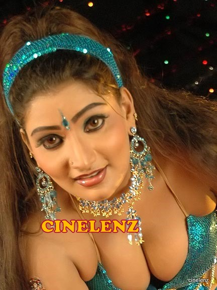 malayalam girl sex
