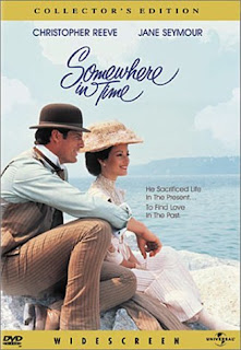 Frases Las Frases Son Para Los Amantes Somewhere In Time