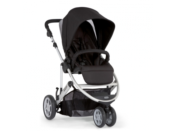 Discount Baby Equipment New Mamas Amp Papas Zoom 3 In 1