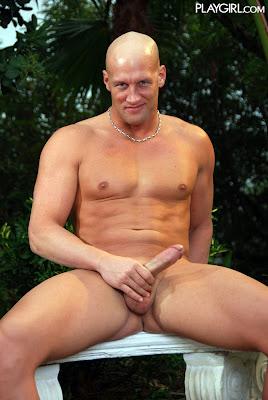 playgirl gay