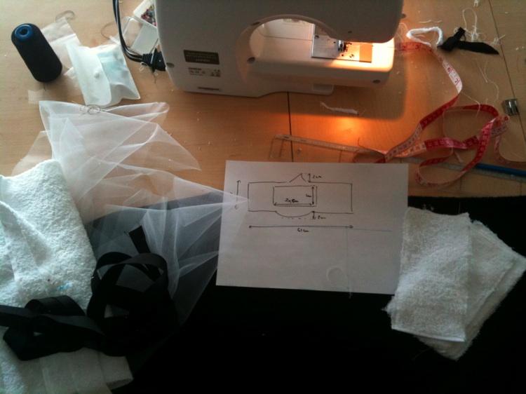 ange 39 s blog 1 an et pas encore propre. Black Bedroom Furniture Sets. Home Design Ideas