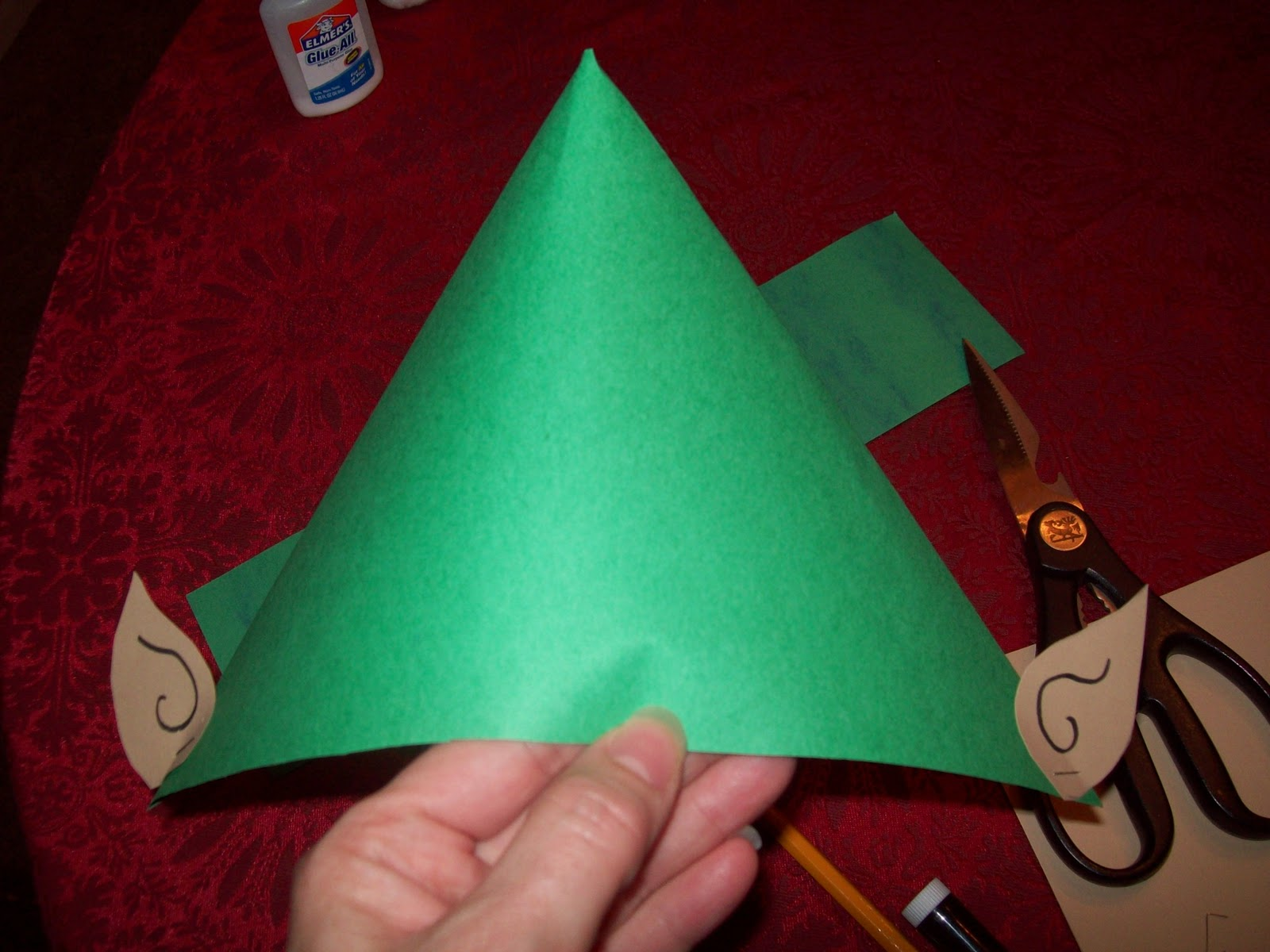 paper airplane ideas
