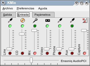 Tecnolog 237 A Ies Bonald Audacity Y Nuestros Micr 243 Fonos Del Aula