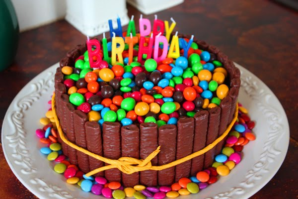 Pin By Ginger Sims On Birthday Cake Ideas In 2019