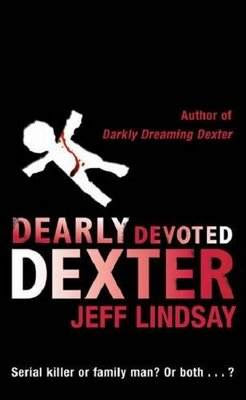 Dearly+Devoted+Dexter.jpg