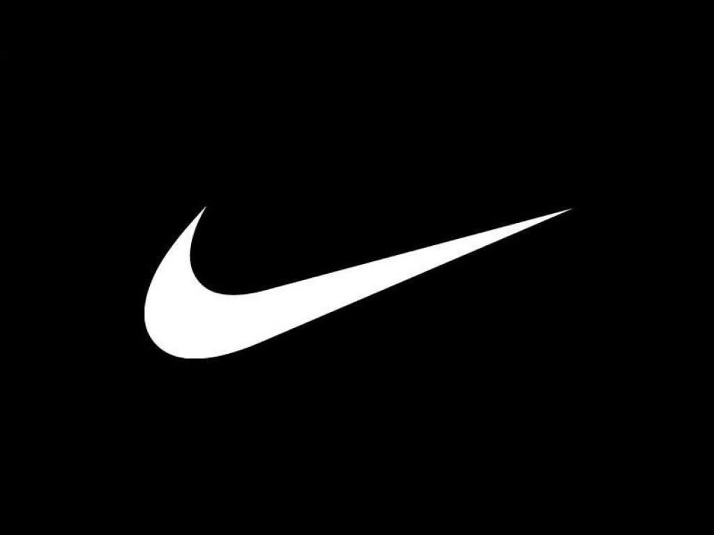 Nike é a marca mais lembrada pelos brasileiros na Copa ~ Trade Eye 4fe3c3a4cab89