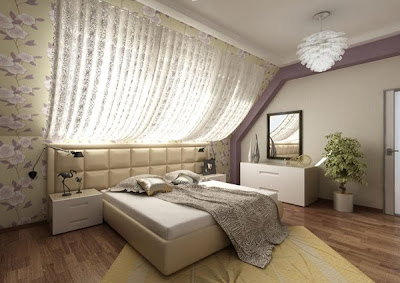 Bedroom design photos