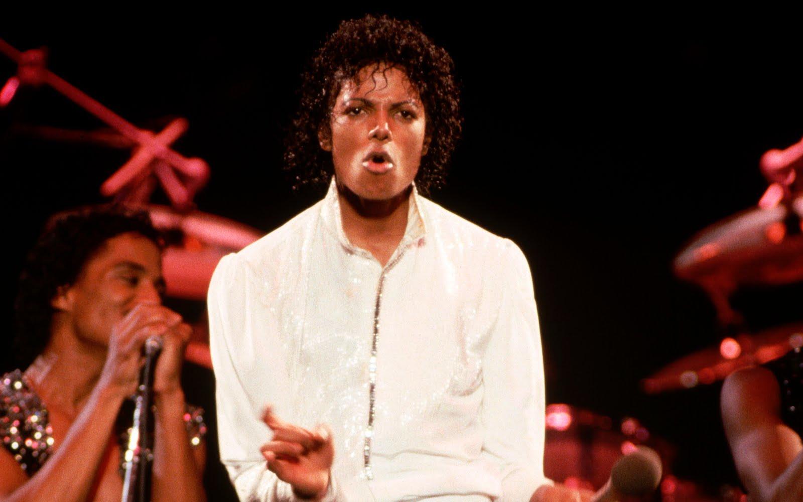 25 Rare Michael Jackson wallpapers | Curious, Funny Photos ...
