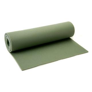 στρωματα,φθηνα στρωματα υπνου,ορθοπεδικα στρωματα,στρωματα τιμες,στρωματα ανατομικα,φθηνα στρωματα,οικονομικα στρωματα