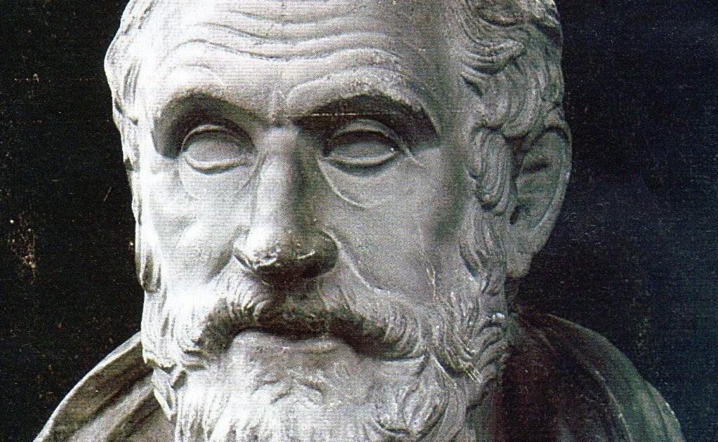 Αποτέλεσμα εικόνας για Ηθική Θεωρία του Ξενοφάνη