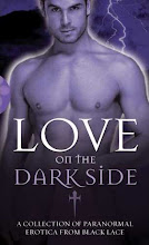 Love on the Dark Side