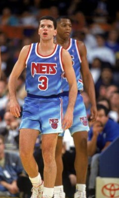 2ff132738 The Nets have attempted to rid their website of these jerseys