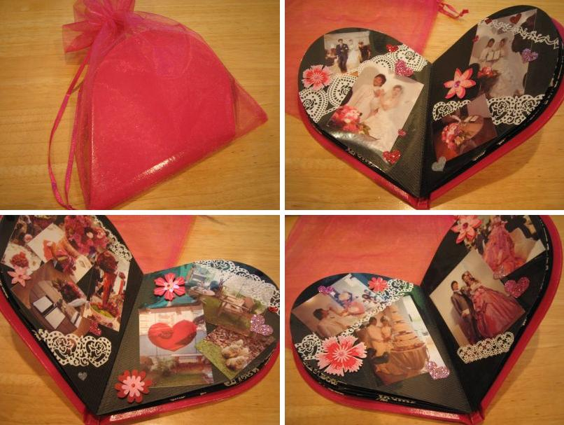 Wedding Gift For Sister   Sweet Gift From My Sister Create Eat Happy Kawaii Japanese Food