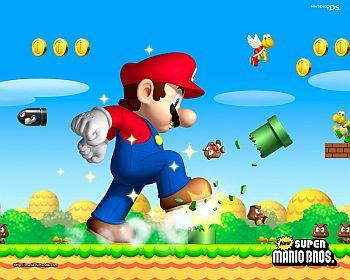 Juegos De Mario Bros Gratis Juegos Ipad Online Internet