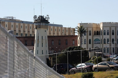 The Prisons: The 10 Worst Prisons In The World
