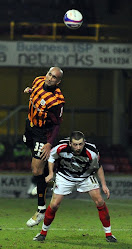 BRADFORD V DARLINGTON