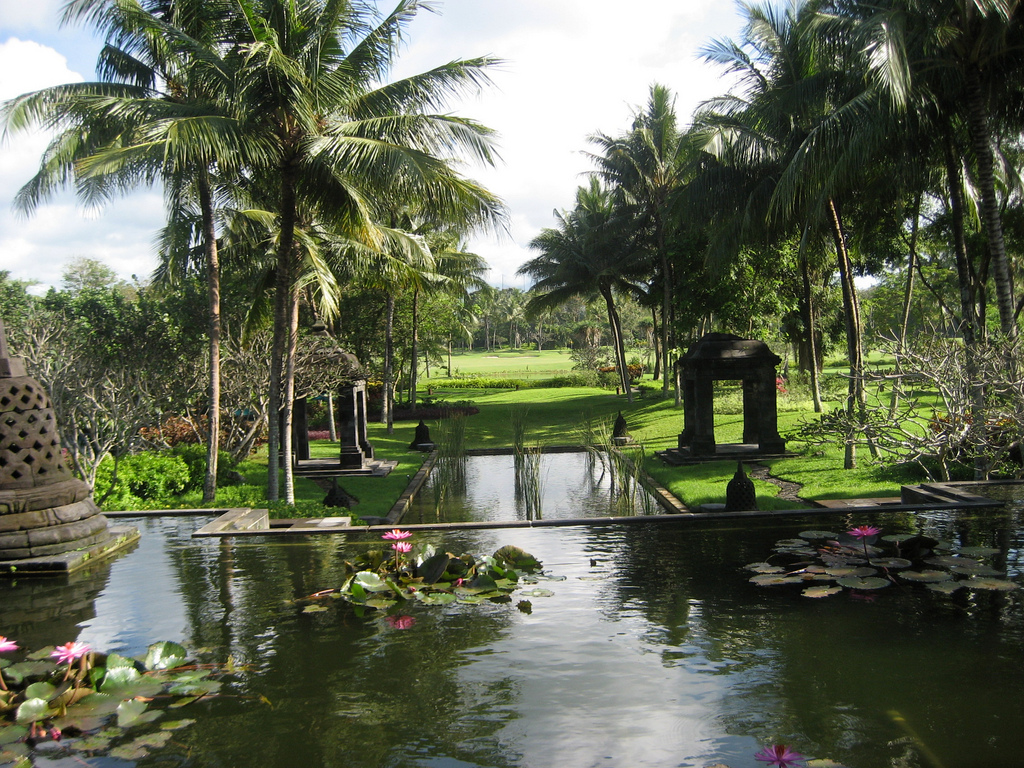 Most Beautiful Islands: Indonesian Islands- Bali