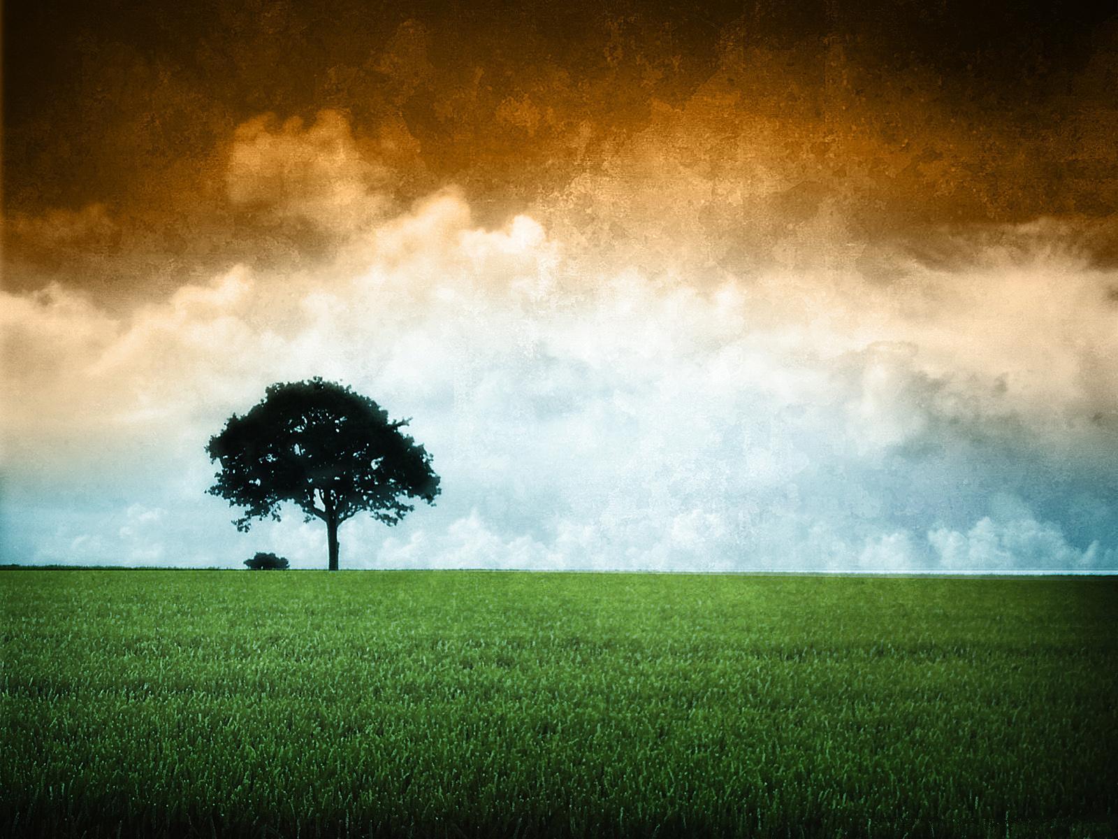 Indian Flag Hd Nature: Desktop Wallpapers: Beautiful & Incredible India