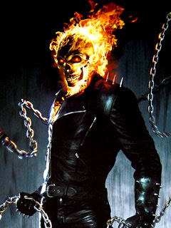 3d Animated Horror Wallpaper Mobile Phone Tips Tricks Amp Wallpapers Ghost Rider