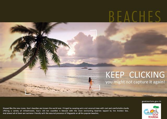 Goa wallpaper images beach