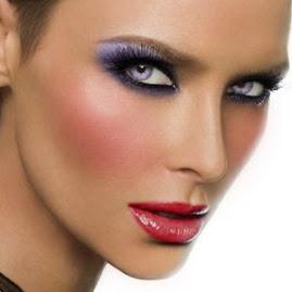 Makeup Idea's & Tips