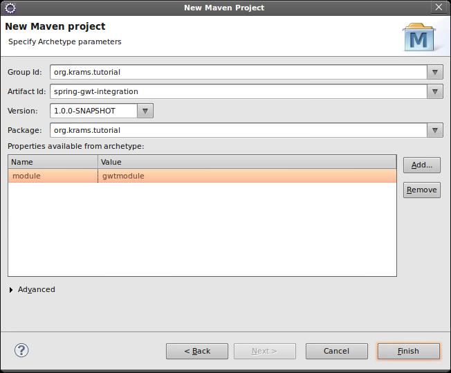 gwt-maven-plugin 2.4.0