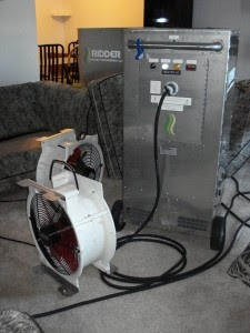 Bug Go Thermal Heaters Vs Bed Bugs