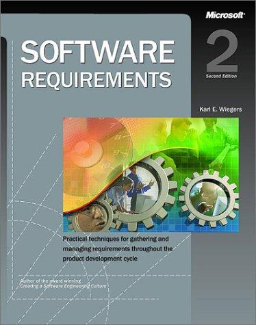 Cis 3512 software documentation – spring 2014 – online rex cason.
