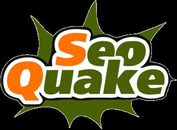 Seoquake not working