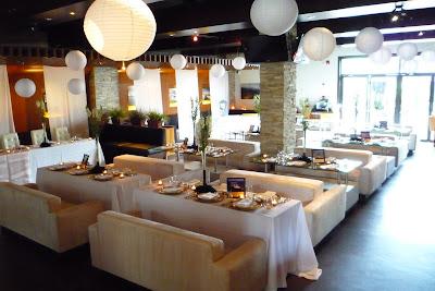 Bella Blogs: Musings of A Wedding & Event Planner: Ocean