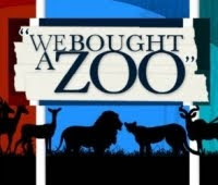 We Bought A Zoo Film