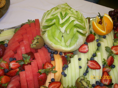 Dmy Home Decors Amp Gift Wonderful Fruit Buffet Ideas