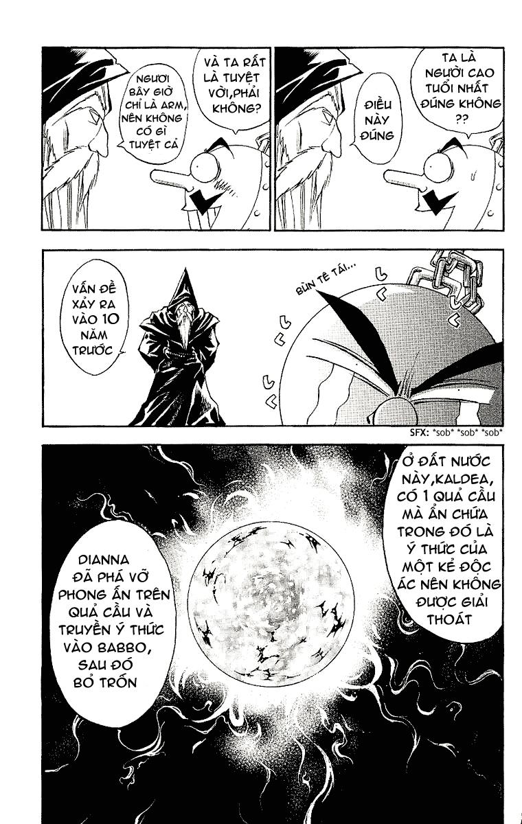 MAR chapter 93 trang 8